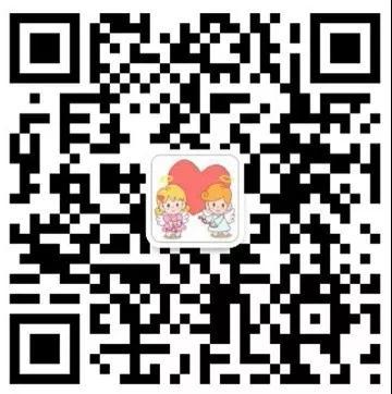 微信图片_20180620180552.jpg
