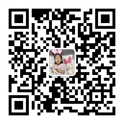 ff78865196210786f8c12488c7f1cde0.jpg