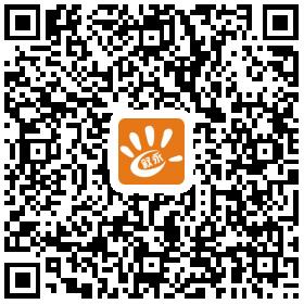 085738qcrrf5cbvbtbzc3x.png