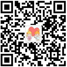 微信截图_20181224153523.png