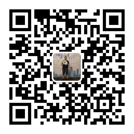 微信图片_20200120154831.jpg