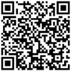 090711t29o8rxahpoa9k82.png