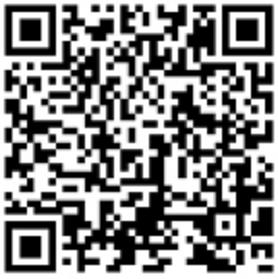 090711ykkn8bjpl2kn68u5.png