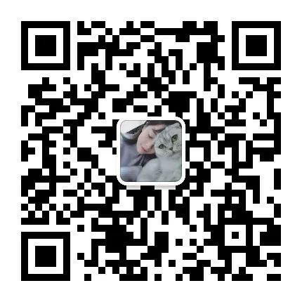 092847w7zcs93do9oa7kwz.jpeg