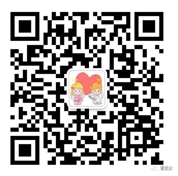 075250epngn800565885u4.png