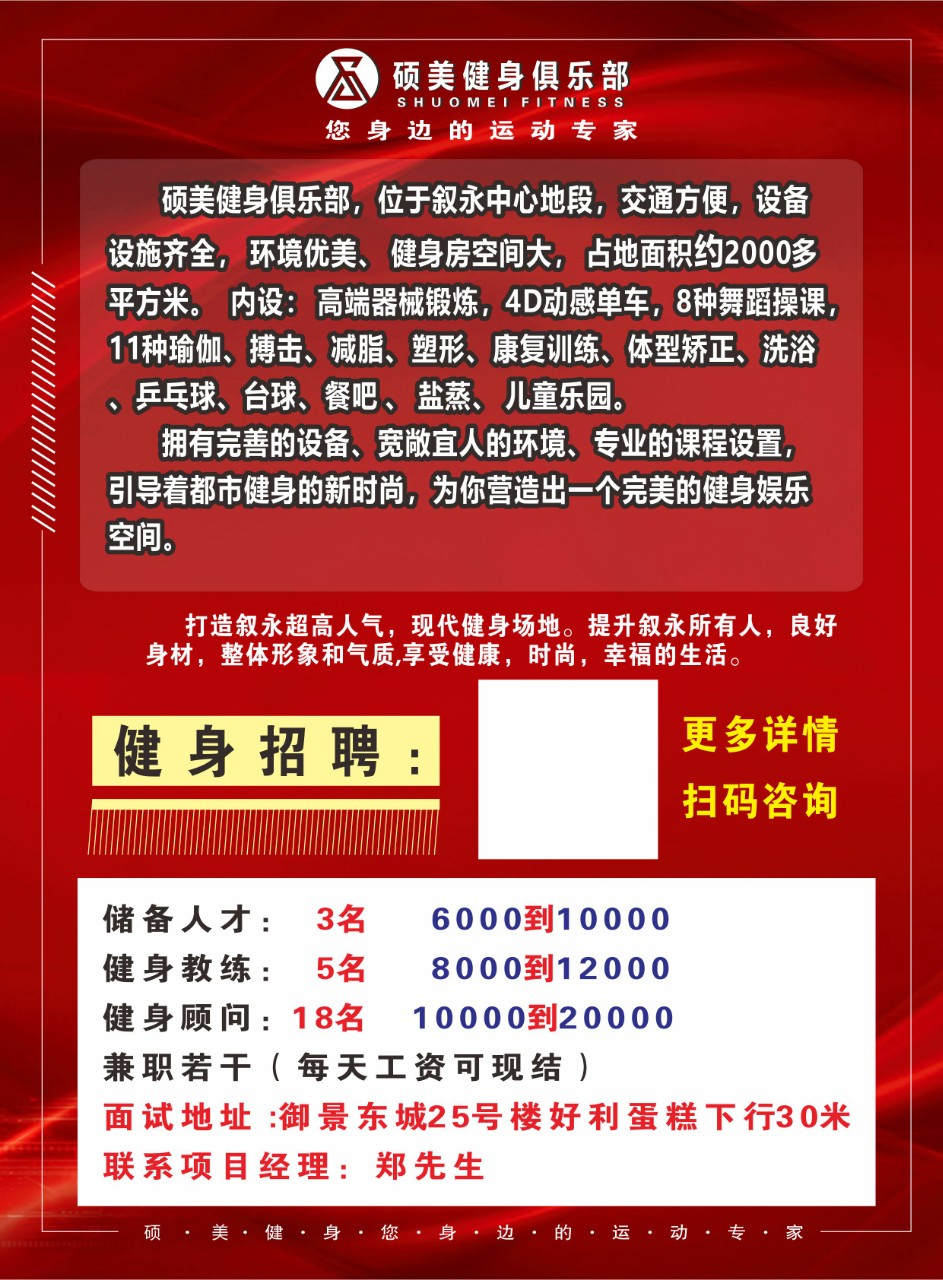 front2_0_Fu4cRkhU9pAWprMqO3L4L4D4xWF0.1617667821.jpg