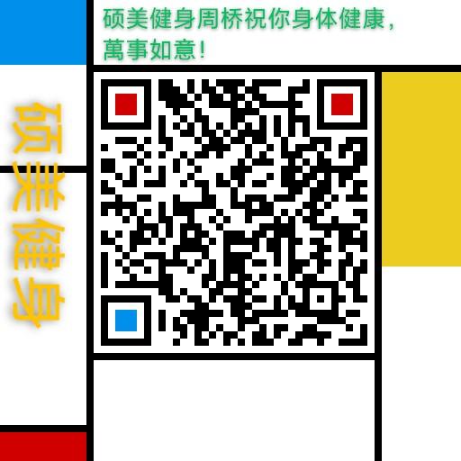 front2_0_Fj4xE6_Yl4ilHxfYhkJ1Bp4QS9Xi.1617844577.jpg