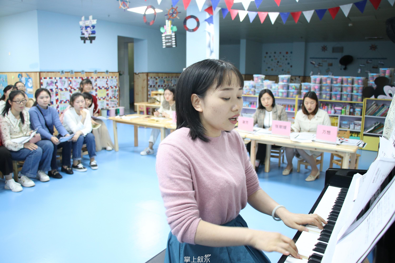 原图:教师自弹自唱(吴薇).jpg