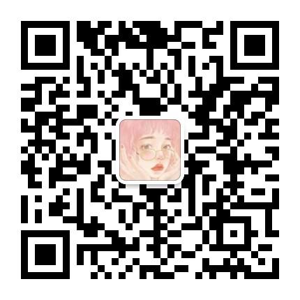 093104grvgh11v1gkrhr4a.jpg