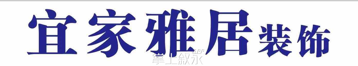 front1_0_FgDVQFcE3awaPNXEWFV479fgNGCv.1620011947.jpg