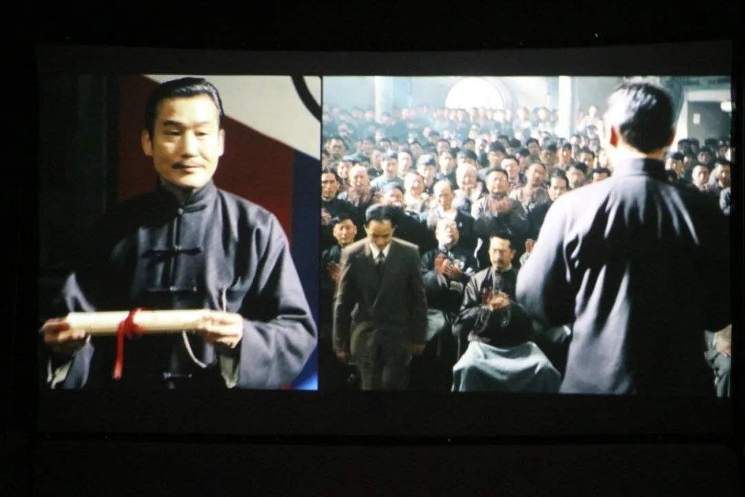 【叙永三中】开展党史学习教育  献礼建党100周年