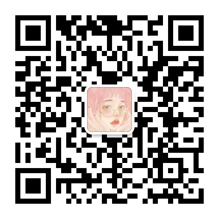 095006r2y55p5r5e5eyyvj.jpg