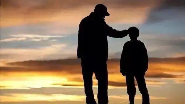 【晚8点红包】明天就是父亲节了!看看叙永人心中的父亲,以及你想对他说的话!