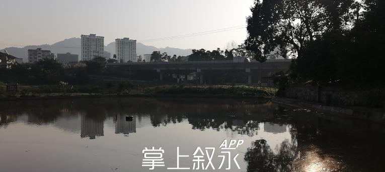 QQ图片20210917205929.png